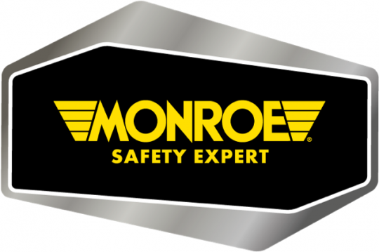 Monroe_Safety_Expert_Logo_yellow[1].png